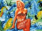 Marilyn2009