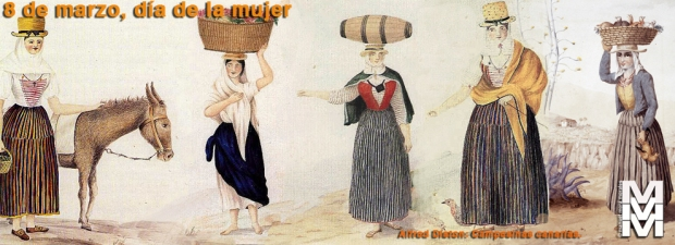 manuelmoramorale_CABECERA36