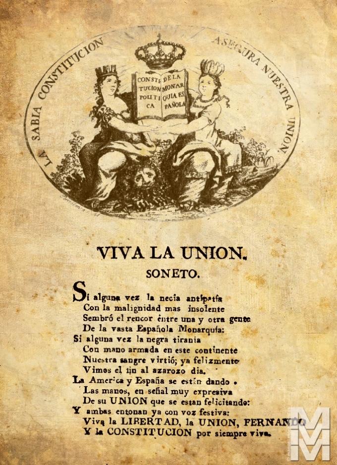 MEXICO-VIVA-LA-UNION