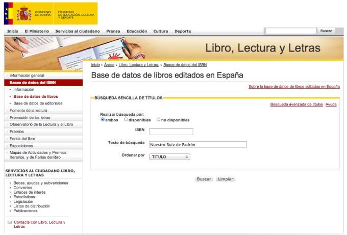 Captura de pantalla 2014-02-07 a la(s) 20.07.36