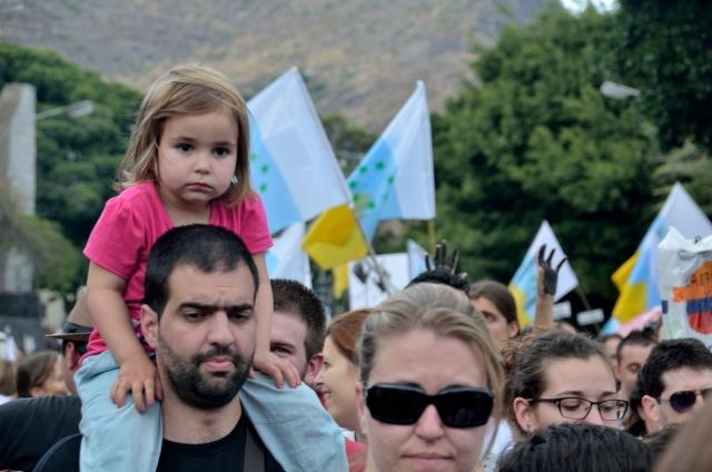 manuelmoramorale_032_manifestacion
