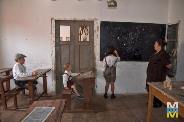 manuelmoramorales_La_vieja_escuela