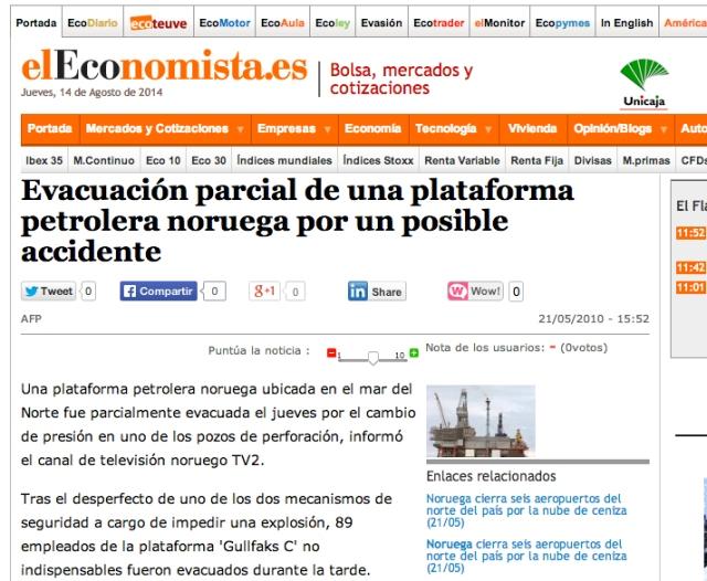 Accidente_Petróleo_Plataforma_Canarias_01
