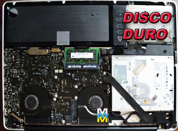 DISCO-DURO-Mac