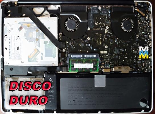DISCO-DURO-Mac2