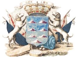 Elogio y crítica de las IslasCanarias