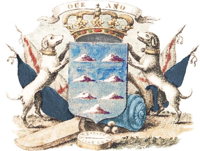 Escudo-Viera-y-Clavijo