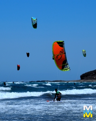 manuelmoramorale_009_MEDANO_SURFING