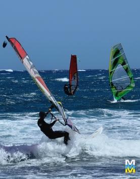 manuelmoramorale_015_MEDANO_SURFING