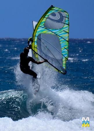manuelmoramorale_017_MEDANO_SURFING