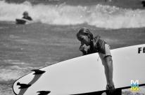 z_manuelmoramorale_014_MEDANO_SURFING