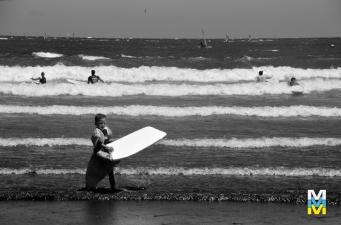 z_manuelmoramorale_032_MEDANO_SURFING