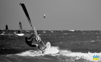 z_manuelmoramorale_035_MEDANO_SURFING