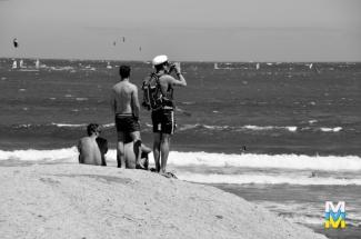 z_manuelmoramorale_045_MEDANO_SURFING