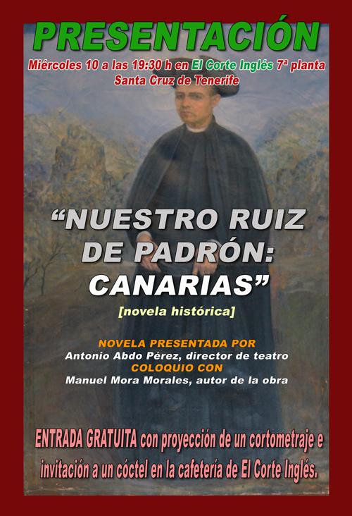 Ruiz-de-Padron-en-Corte-ingles-A3