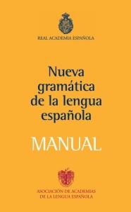gramatica_1