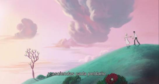 Captura de pantalla 2015-01-31 a la(s) 16.58.12