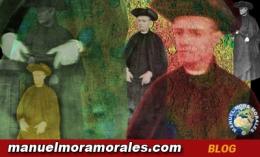 Una valoración agridulce sobre Antonio Ruiz de Padrón, publicada enFiladelfia