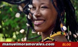 Crónicas de Fez: el Festival de las Músicas Sagradas delMundo