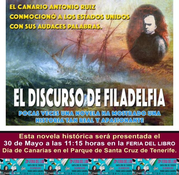 PUBLICIDAD-DISCURSO-TENERIFE