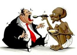 Una reflexión sobre los electores que votan a loscorruptos