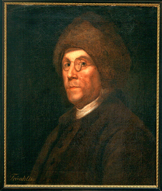 benjamin-franklin-1778-mas-o-menos