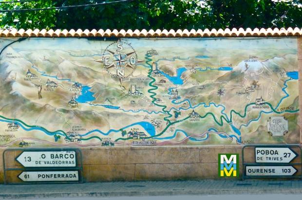 ManuelMoraMorales_RuizDePadron_blog001