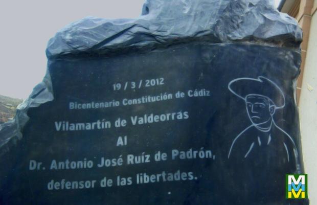 ManuelMoraMorales_RuizDePadron_blog041
