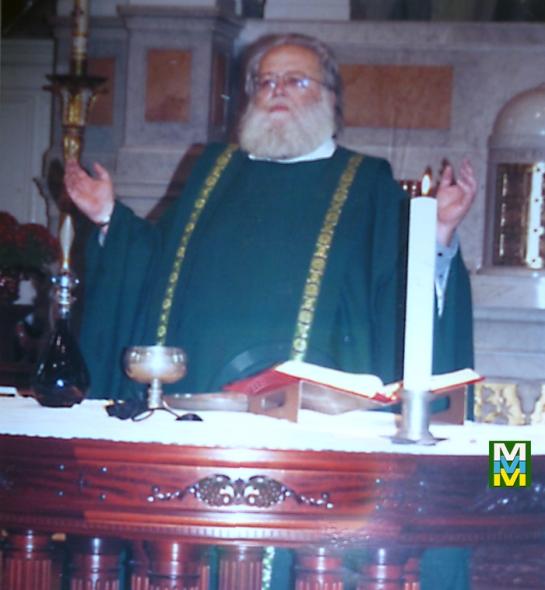 manuelmoramorales_ruizpadron_filadelfia411