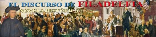 &&PORTADA-EL-DISCURSO_twitter2.jpg