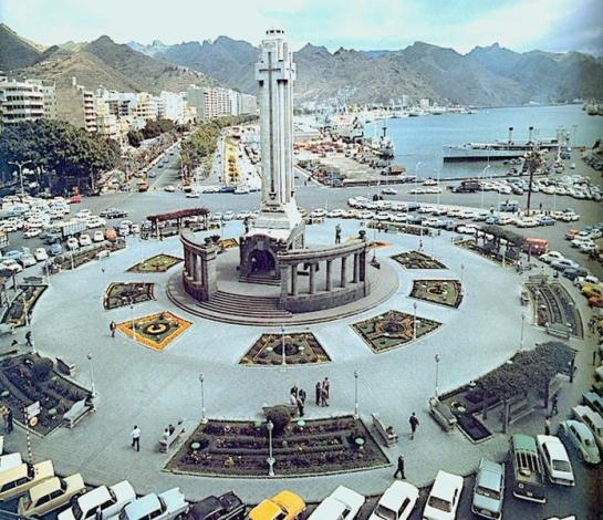 Santa Cruz de Tenerife (1972)_01