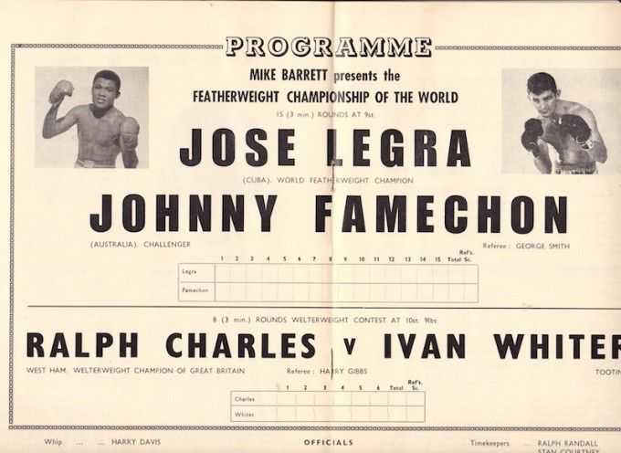 JOHNNY-FAMECHON-VS-JOSE-LEGRA-PROGRAM-CENTRE